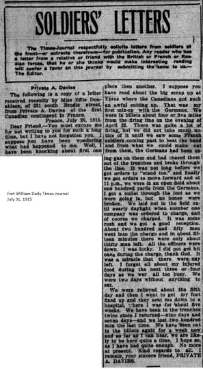 fwdtj-july-31-1915-davies