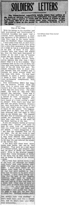 fwdtj-july-31-1915-no-name