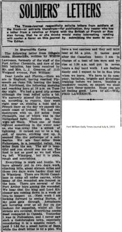 fwdtj-july-6-1915-lawrence