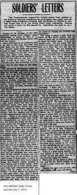 fwdtj-july-7-1915-phillips
