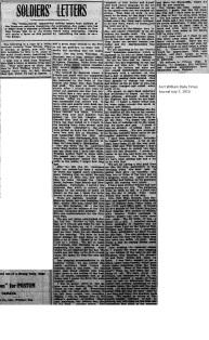 fwdtj-july-7-1915-rennie