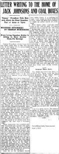 fwdtj-june-1-1915-myles
