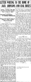 fwdtj-june-1-1915-proudfoot