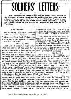 fwdtj-june-10-1915-lewtas