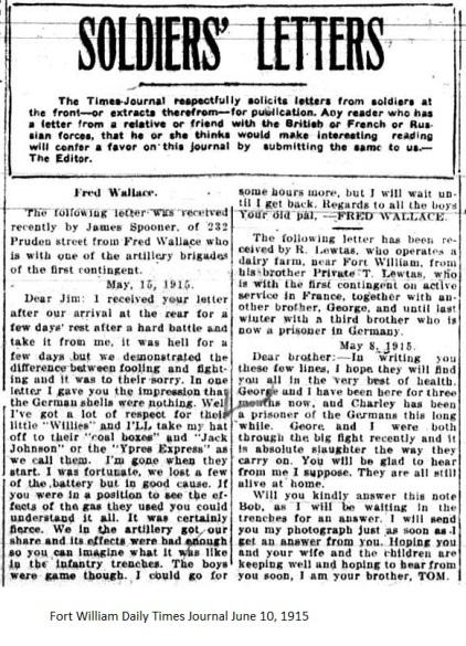 fwdtj-june-10-1915-wallace