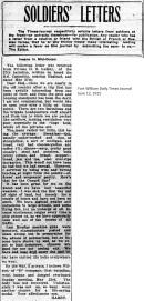 fwdtj-june-12-1915-lumby