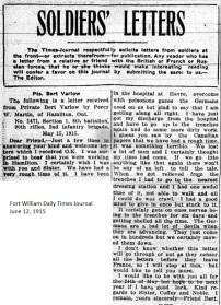 fwdtj-june-12-1915-varlow