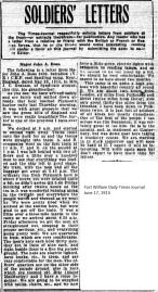 fwdtj-june-17-1915-ross