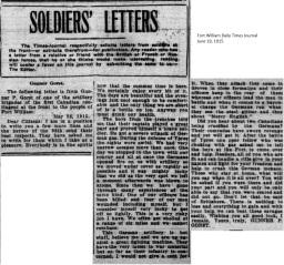 fwdtj-june-19-1915-gorst