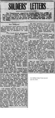 fwdtj-june-19-1915-snelgrove
