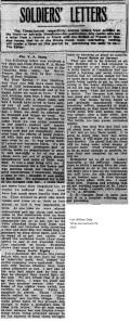 fwdtj-june-19-1915-stone