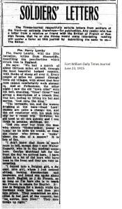 fwdtj-june-23-1915-lumby