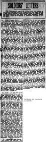 fwdtj-june-24-1915-jarvis
