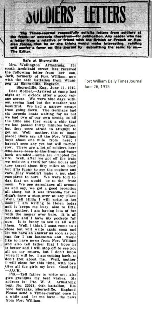 fwdtj-june-26-1915-armstrong