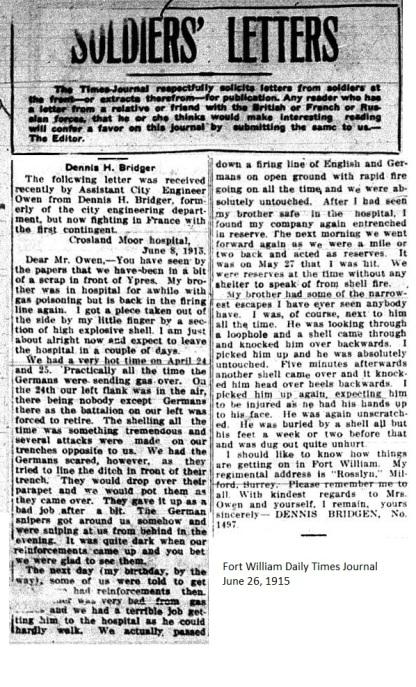 fwdtj-june-26-1915-bridger-or-bridgen