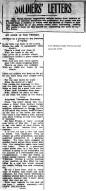fwdtj-june-26-1915-deligineas