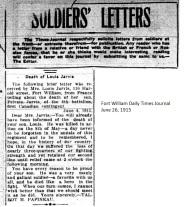 fwdtj-june-26-1915-papineau