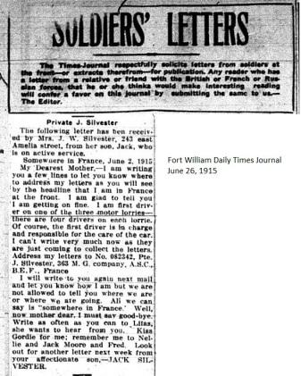 fwdtj-june-26-1915-silvester