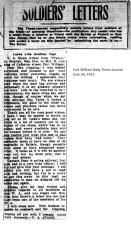fwdtj-june-26-1915-stone
