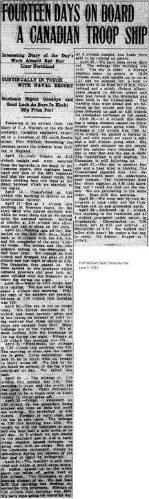 fwdtj-june-5-1915-walters