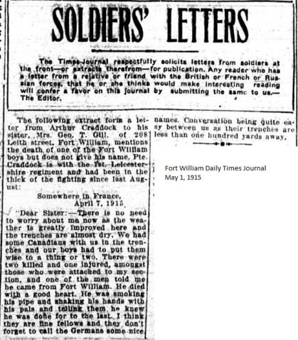 fwdtj-may-1-1915-craddock