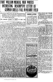 fwdtj-may-1-1915-manion