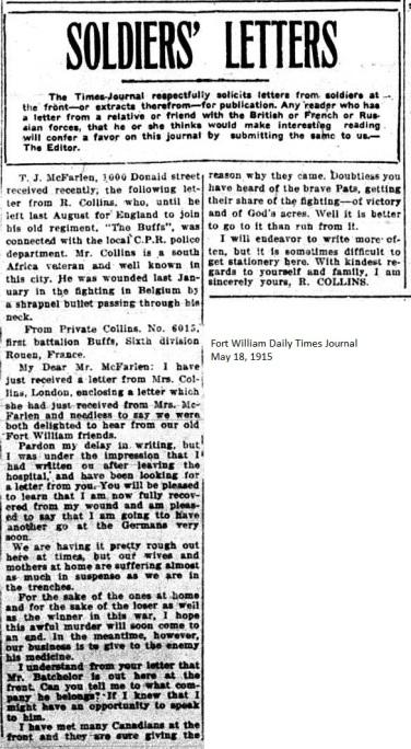 fwdtj-may-18-1915-collins