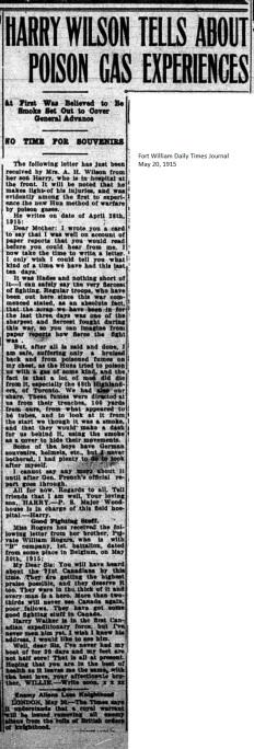 fwdtj-may-20-1915-wilson