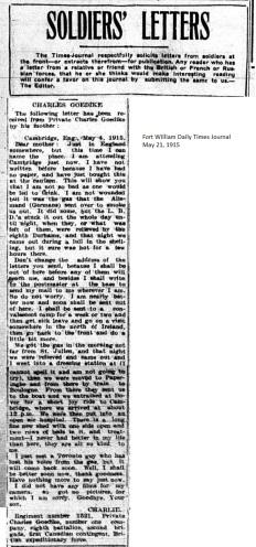 fwdtj-may-21-1915-goedike
