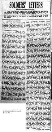 fwdtj-may-21-1915-st-louis