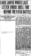 fwdtj-may-29-1915-gooding