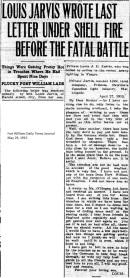 fwdtj-may-29-1915-jarvis