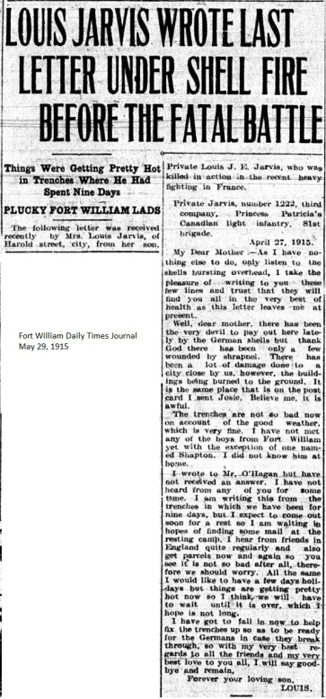 fwdtj-may-29-1915-jarvis
