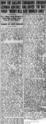fwdtj-may-29-1915-mason
