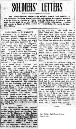 fwdtj-may-3-1915-carson