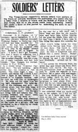 fwdtj-may-3-1915-carson1