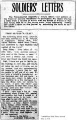 fwdtj-may-3-1915-wallace