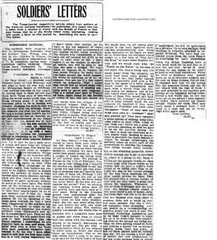 fwdtj-may-3-1915-wilson