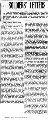 fwdtj-may-5-1915-campbell