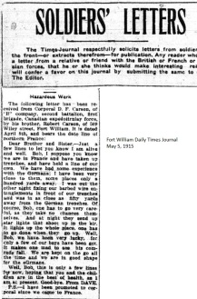 fwdtj-may-5-1915-carson