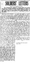 fwdtj-may-5-1915-joyce