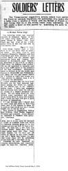 fwdtj-may-5-1915-priest