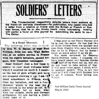 fwdtj-may-8-1915-bailey