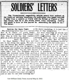 fwdtj-may-8-1915-proudfoot
