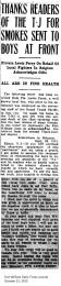 fwdtj-october-13-1915-perry