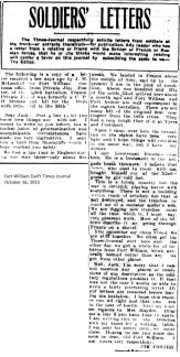 fwdtj-october-16-1915-foster