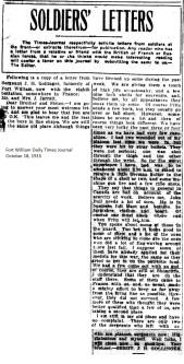 fwdtj-october-18-1915-gollinger