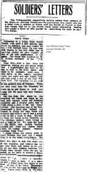 fwdtj-october-18-1915-victor