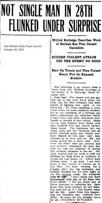 fwdtj-october-26-1915-rutledge