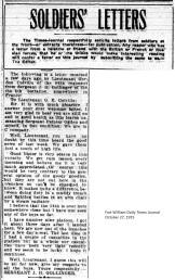 fwdtj-october-27-1915-gollinger